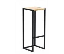 Барный стул в стиле LOFT (Bar Stool - 28)