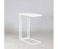 Приставной столик в стиле LOFT (Table - 933)
