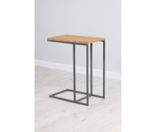 Столик для ноутбука в стилі LOFT (Table - 901)