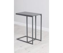 Столик для ноутбука в стиле LOFT (Table - 915)