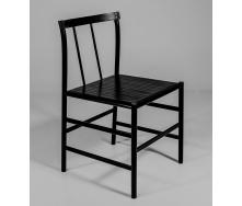 Крісло в стилі LOFT (Armchair-40)