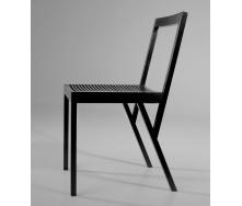 Крісло в стилі LOFT (Armchair-39)