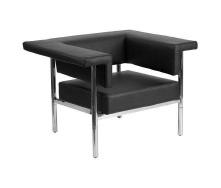 Крісло в стилі LOFT (Armchair-46)