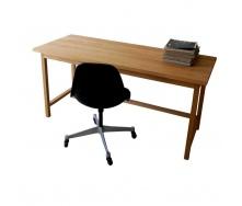 Письмовий стіл в стилі LOFT (Office Table-065)