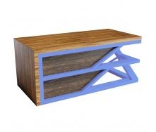Барна стійка в стилі LOFT (Bar Table-30)