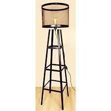Світильник у стилі LOFT (Lamp-06)