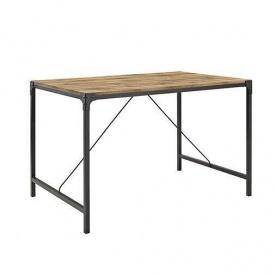 Обеденный стол в стиле LOFT (Table - 063)