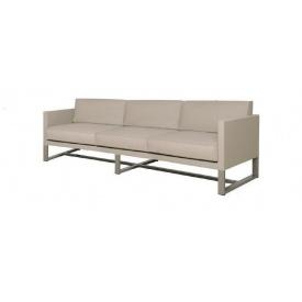 Лаунж диван в стиле LOFT (Sofa-20)