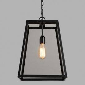 Светильник в стиле LOFT (Lamp-27)