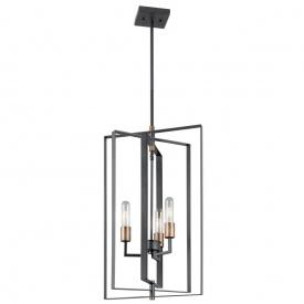 Світильник у стилі LOFT (Lamp-39)