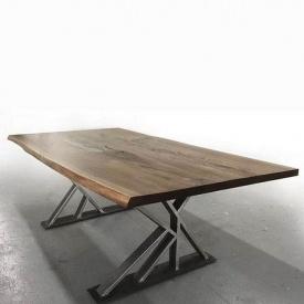 Стол в стиле LOFT (Table - 233)
