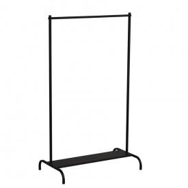 Стійка-вішак для одягу в стилі LOFT (Hanger - 38)