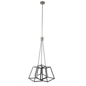 Світильник у стилі LOFT (Lamp-57)