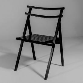 Кресло в стиле LOFT (Armchair - 36)