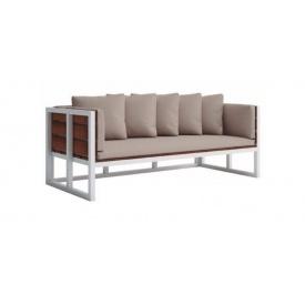 Лаунж диван в стиле LOFT (Sofa - 03)