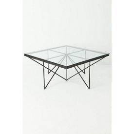 Журнальний столик у стилі LOFT (Table - 442)