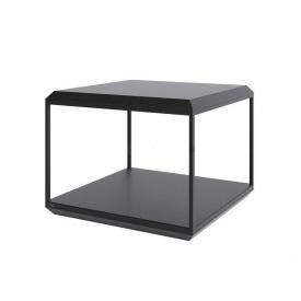 Журнальний столик у стилі LOFT (Table - 655)