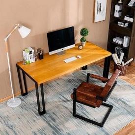 Стол в стиле LOFT (Table - 274)