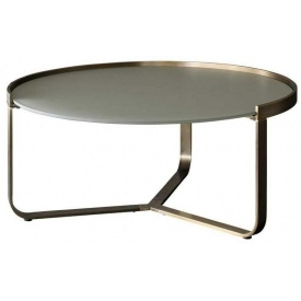 Журнальный столик в стиле LOFT (Table - 768)