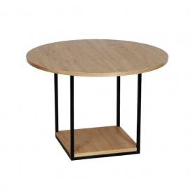 Журнальный столик в стиле LOFT (Table - 642)