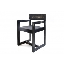 Кресло в стиле LOFT (Armchair - 29)