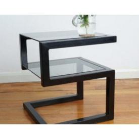 Журнальный столик в стиле LOFT (Table - 422)