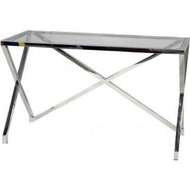 Журнальный столик в стиле LOFT (Table - 520)