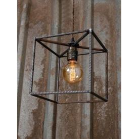 Світильник у стилі LOFT (Lamp-33)