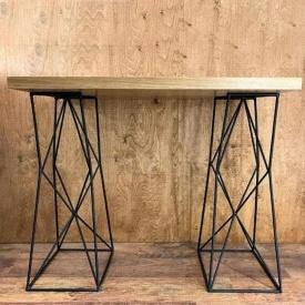 Стол в стиле LOFT (Table - 266)