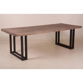 Обеденный стол в стиле LOFT (Table - 308)