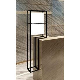 Світильник у стилі LOFT (Lamp-65)