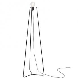 Светильник в стиле LOFT (Lamp-74)