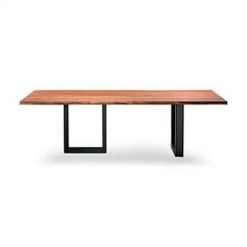Стол в стиле LOFT (Table - 281)