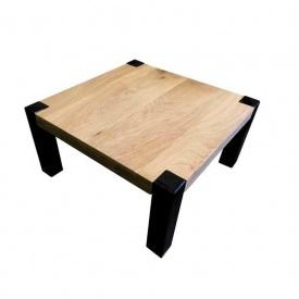 Кофейный столик в стиле LOFT (Table - 754)