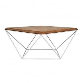 Журнальний столик у стилі LOFT (Table - 723)