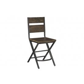 Обеденное кресло в стиле LOFT (Armchair - 47)