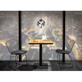 Обеденный стол в стиле LOFT (Table - 320)