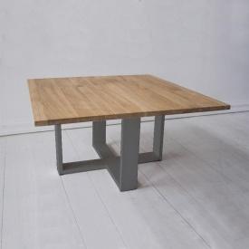 Журнальный столик в стиле LOFT (Table - 818)