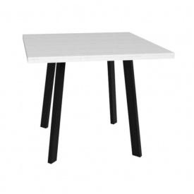 Обеденный стол в стиле LOFT (Table - 059)