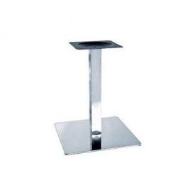 Опора для стола в стиле LOFT (Furniture-03)