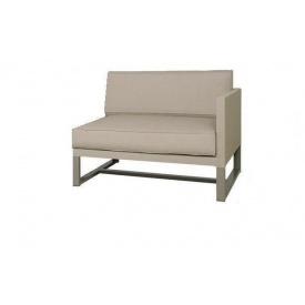 Модульное кресло в стиле LOFT (Armchair-21)
