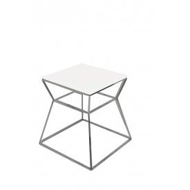 Журнальный столик в стиле LOFT (Table-760)