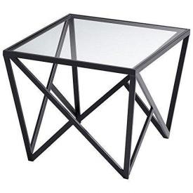 Журнальный столик в стиле LOFT (Table - 761)