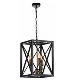 Світильник у стилі LOFT (Lamp-71)