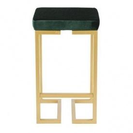 Обеденный стул в стиле LOFT (Chear-07)