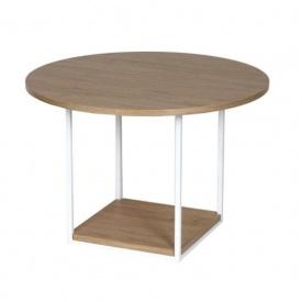 Журнальный столик в стиле LOFT (Table-730)