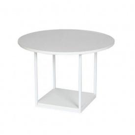 Журнальный столик в стиле LOFT (Table-734)