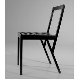 Кресло в стиле LOFT (Armchair-39)