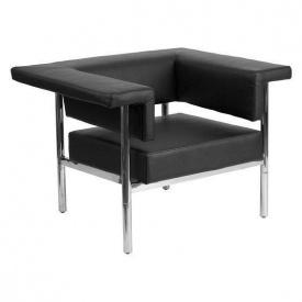 Кресло в стиле LOFT (Armchair-46)