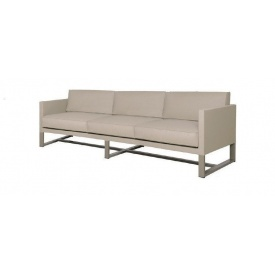 Лаунж диван в стиле LOFT (Sofa-19)